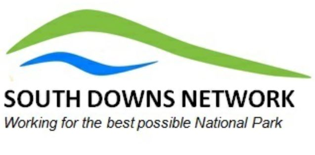 South Downs Network - working for the best possible National Park