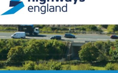 A27 East of Lewes: roadworks in 2020/2021