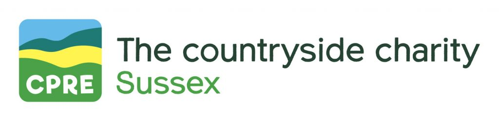 CPRE Sussex: Help us create thriving places for people and wildlife