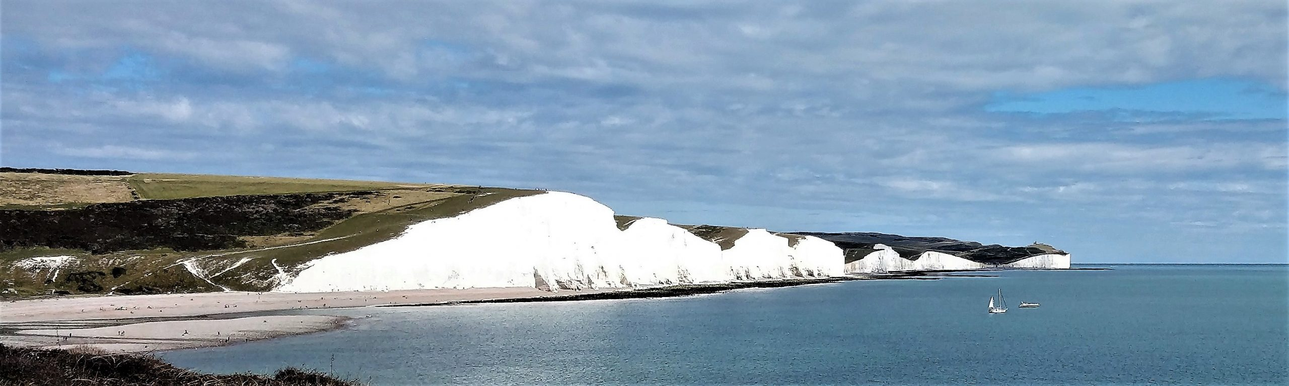 ESCC transfer of the Seven Sisters Country Park to the National Park due to this summer – at last!