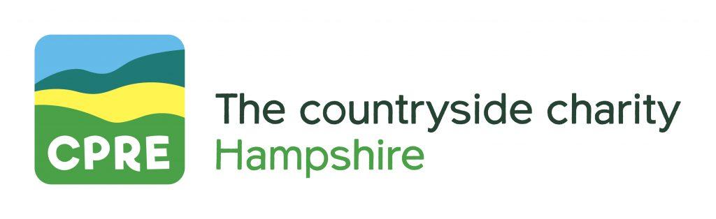 CPRE Hampshire – Autumn events
